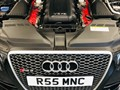 Image 21 of Audi RS5