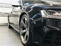 Image 16 of Audi RS5