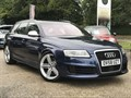 Image 1 of Audi RS6 RS6 Avant