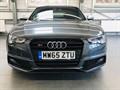 Image 2 of Audi S5