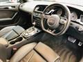 Image 10 of Audi S5