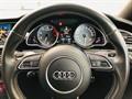 Image 34 of Audi S5