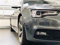 Image 15 of Audi S5