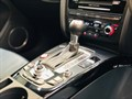 Image 32 of Audi S5