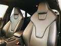 Image 13 of Audi S5