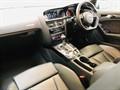 Image 11 of Audi S5
