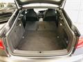 Image 26 of Audi S5