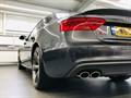 Image 22 of Audi S5