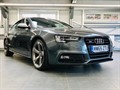Image 20 of Audi S5