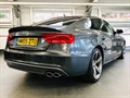 Image 8 of Audi S5
