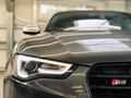 Image 33 of Audi S5