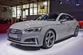 Image 1 of Audi S5