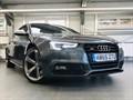 Image 19 of Audi S5