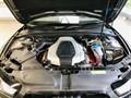 Image 42 of Audi S5