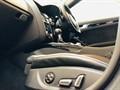 Image 36 of Audi S5