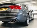 Image 23 of Audi S5