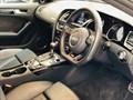 Image 27 of Audi S5