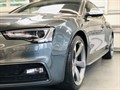 Image 17 of Audi S5