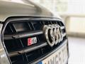 Image 18 of Audi S5