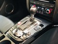 Image 28 of Audi S5