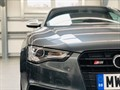 Image 14 of Audi S5