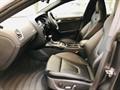 Image 9 of Audi S5