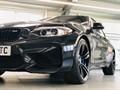 Image 10 of BMW M2