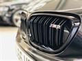 Image 26 of BMW M2