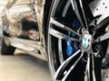 Image 23 of BMW M2