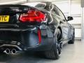 Image 35 of BMW M2