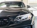 Image 25 of BMW M2