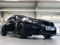 Image 30 of BMW M2