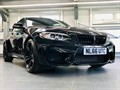 Image 29 of BMW M2