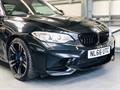 Image 33 of BMW M2