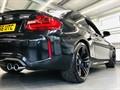 Image 9 of BMW M2