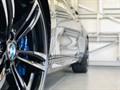 Image 27 of BMW M2