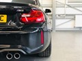 Image 19 of BMW M2