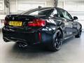 Image 8 of BMW M2