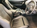 Image 11 of BMW M2