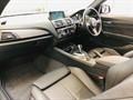 Image 13 of BMW M2