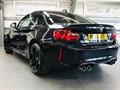 Image 31 of BMW M2