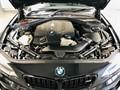 Image 28 of BMW M2