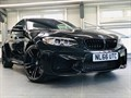 Image 32 of BMW M2