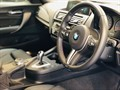 Image 12 of BMW M2