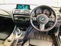 Image 16 of BMW M2