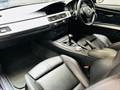 Image 13 of BMW M3