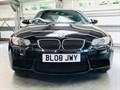 Image 2 of BMW M3