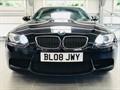 Image 10 of BMW M3