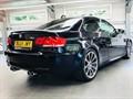 Image 6 of BMW M3