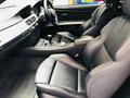 Image 12 of BMW M3